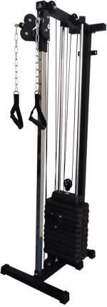 Кроссовер DFC стек 66 кг D1003