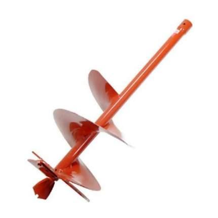 HITACHI Бур EBF-12,d12  745406