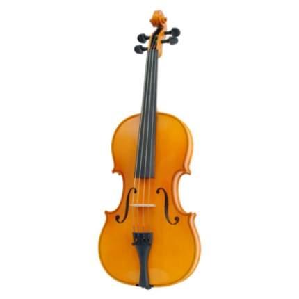 Скрипка Karl Hofner As-160 3/4
