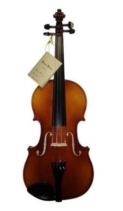 Скрипка Hans Klein Hkv-250an 4/4