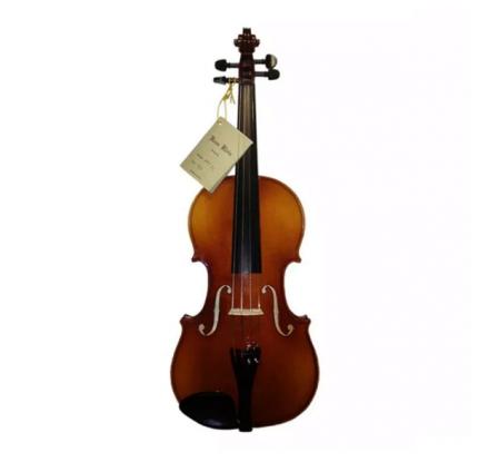 Скрипка Hans Klein Hkv-210an 1/2