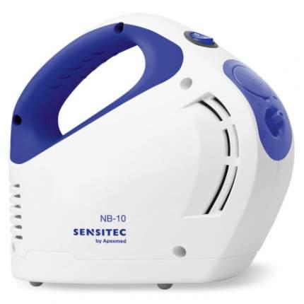 Небулайзер компрессорный Sensitec NB-10