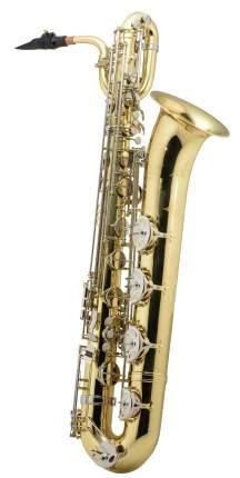 Саксофон-баритон Selmer Bs-400