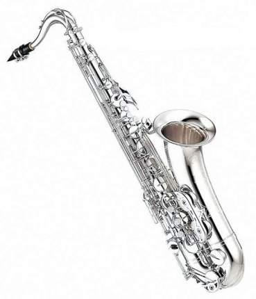 Саксофон-тенор Bb Konig Kts-212sp Серебряное покрытие