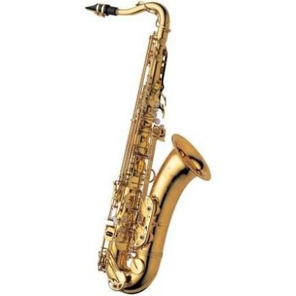 Саксофон-тенор Bb Brahner Ts-206a