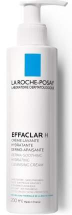 Гель для умывания La Roche-Posay Effaclar Н 200 мл