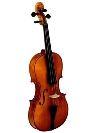 Скрипка Комплект Hans Klein Hkv-7 An 4/4 , Смычок + Кейс
