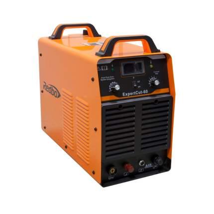Аппарат плазменной резки Redbo Expert CUT-60