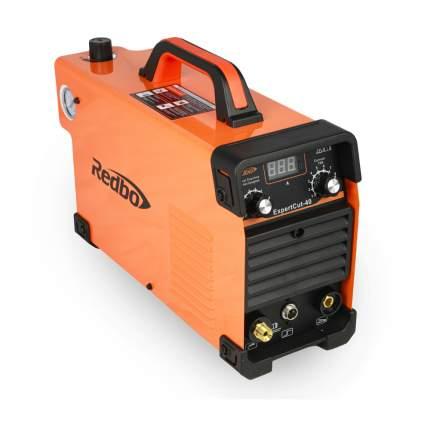 Аппарат плазменной резки Redbo Expert CUT-40