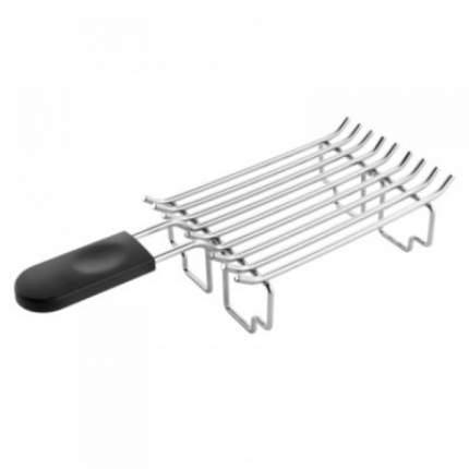 Решетка для подогрева булочек KitchenAid 5KTBW22