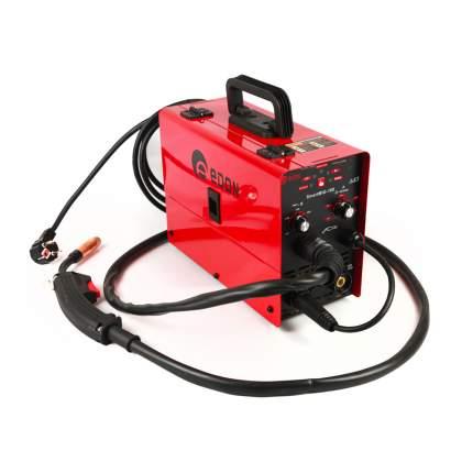 Сварочный аппарат инверторный Edon Smart MIG-180