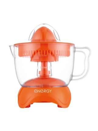 Электрическая соковыжималка для цитрусовых ENERGY EN-297