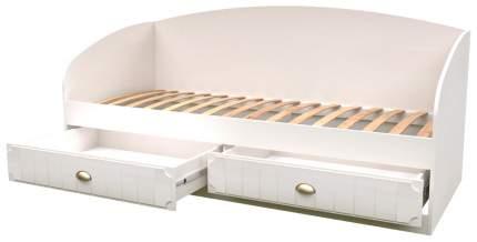 Диван-кровать Любимый Дом Вилладжио