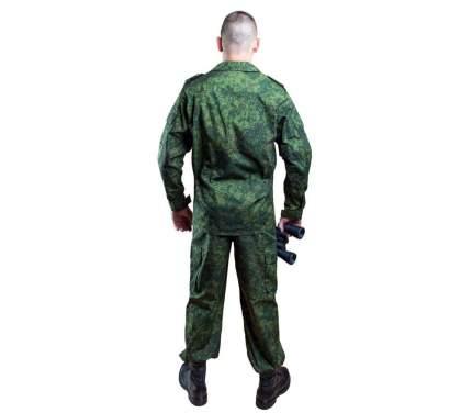 Камуфляжный костюм ВКПО Kamukamu старого образца 56 RU; 58 RU 182-188