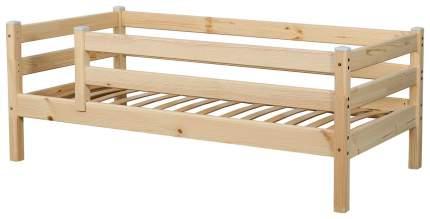 Детская кровать МебельГрад Соня