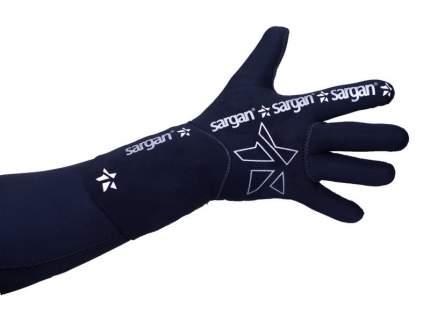 SARGAN Перчатки sargan калан 4,5 мм