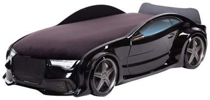 Кровать-машина Hoff Neo n1 Base