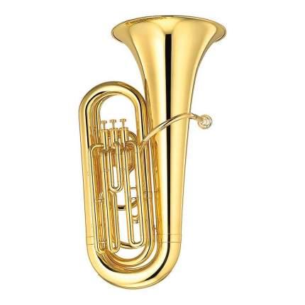 Туба ''bb'' Holton Bb-450