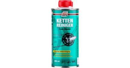 Очиститель Tip-top Kettenreiniger NTI31181 250 мл