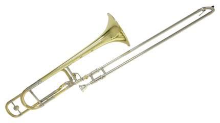 Тромбон-тенор Bach Tb-503b