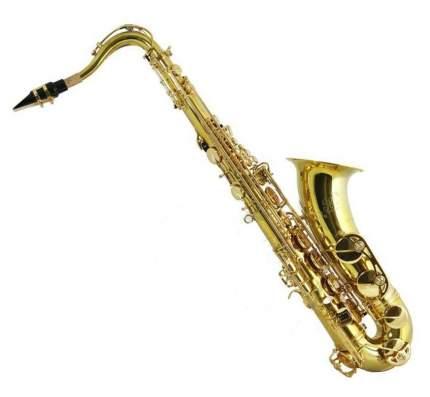 Саксофон-тенор ''bb'' Konig Kts-208