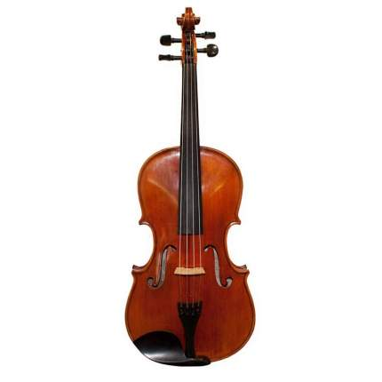 Скрипка концертная Karl Hofner H115-as-v 4/4, модель Страдивари