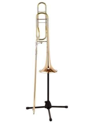 Тромбон-тенор Conn 88ho