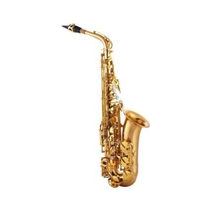 Саксофон-тенор Bb Selmer Ts-400
