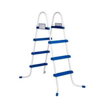 Лестница для бассейна Intex с58972 91 см