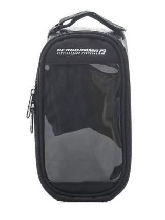 Сумка для велосипеда Mingda сумка на раму l20хh9,5хw9