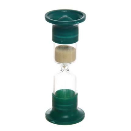 Часы песочные ЧПН-3 (3мин) настольные