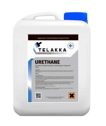 Смывка полиуретана и уретана Telakka URETHANE 5кг