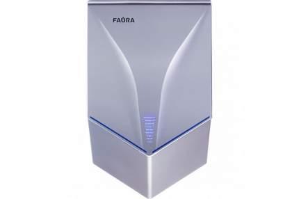 Сушилка для рук FAURA FHD-1000G