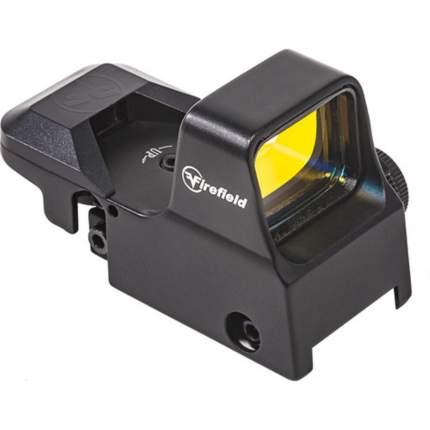 Коллиматорный прицел Firefield Impact XL Reflex Sight  (FF26024)