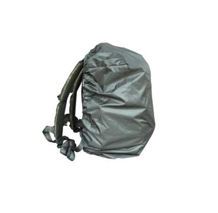Чехол на рюкзак Stich Profi 99908020 олива M