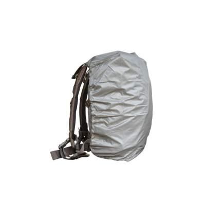 Чехол на рюкзак Stich Profi 99908100 бежевый M