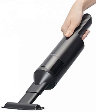 Автомобильный пылесос Xiaomi CleanFly FV2 Portable Vacuum (Black)