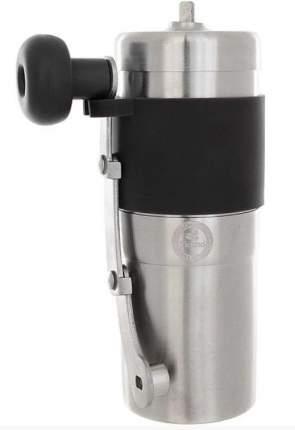 Кофемолка ручная Tiamo HG6171ВK, цвет черный