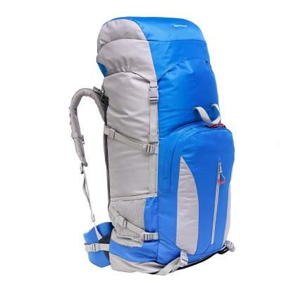 Рюкзак Vitim 80 (N-TB1568-80L) NISUS