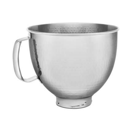 Чаша стальная KitchenAid 5KSM5SSBHM 4,8л Coinage