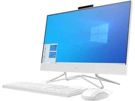 Моноблок HP 24-df0086ur 28Q94EA