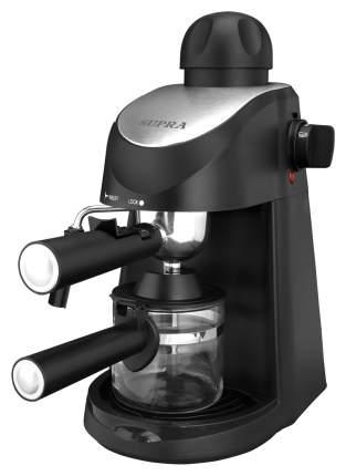 Кофеварка рожкового типа Supra CMS-0660