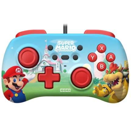 Геймпад Hori Horipad Mini Super Mario