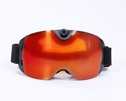 Видеокамера цифровая X-Try XTМ402