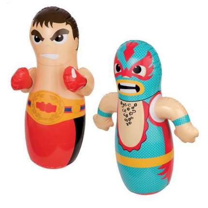 Надувная игрушка Intex Боец 91 см 44672