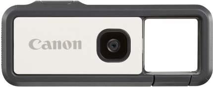 Видеокамера цифровая Canon IVY Rec Grey