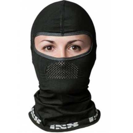 IXS Подшлемник Comfort-Air 1.0