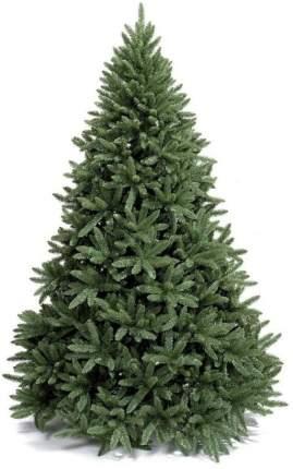 Ель искусственная Royal Christmas Washington 230120 120 см зеленая