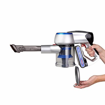 Беспроводной пылесос PRO-EXPERT V9