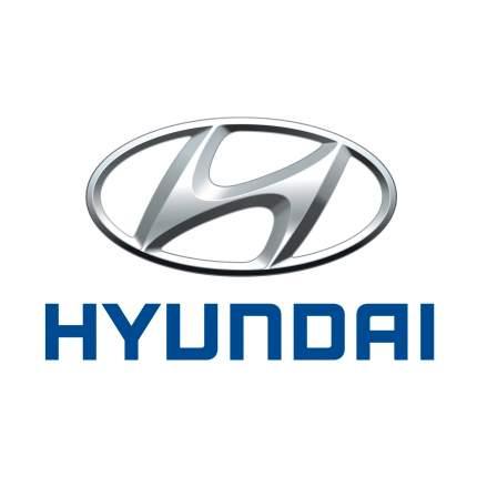 Оригинальные аксессуары Hyundai